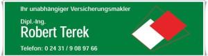 cropped-Werbung_R_Terek-2.jpg